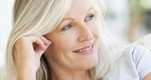 Bellevue & Issaquah ENT | Bellevue Ear, Nose & Throat Clinic